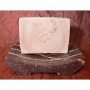 Schale Yin Yang: 15,5 10 x 2,5 cm