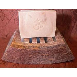 Schale Wippe: 13,5 x 10 x 4 cm