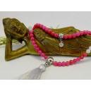 Pink Jade Achat