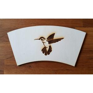 SSR005 Kolibri