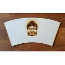 SSR009 Buddha