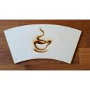 SSR015 Kaffeetasse