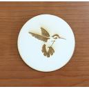 RST005 20 cm Kolibri