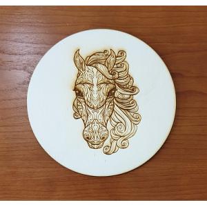 BKT004 Pony