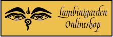 Lumbinigarden Shop